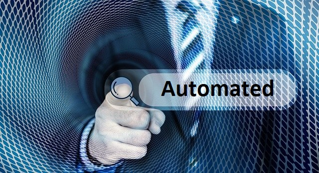 Automated Help Desk Software