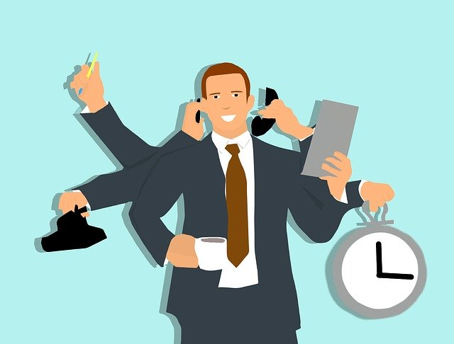Best Help Desk Software for Small Businesses